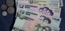 How private finance took hold in North Korea
