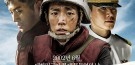'Northern Limit Line' about more than past inter-Korean clash