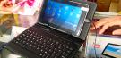 North Korea's new tech: hybrid tablets and 'iMacs'