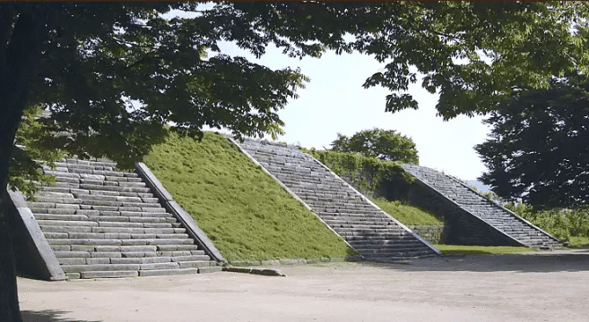 Inter-Korean excavation project aims at common awareness of history