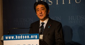 Japan admits Koreans forced to work on UNESCO candidate sites