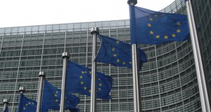 European Commission designates N.Korean insurance company, individuals