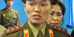 Elite defections may strengthen N. Korean regime, not weaken it