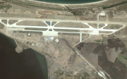 Wonsan Airport nears completion, with potential for impact on tourism and economy