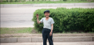 Generation 'in-between': Young North Koreans navigate the government, market