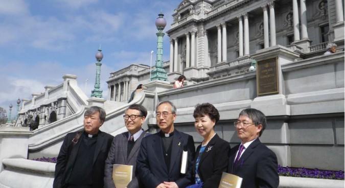 Korea's Jeju Massacre: Bringing America's role to light