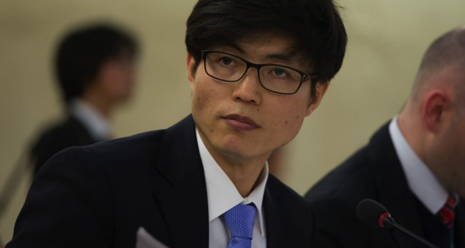 After the Shin Dong-hyuk affair: Separating fact, fiction