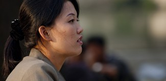 Women and human rights in the DPRK - NKNews Podcast Ep.59