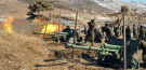 Analysis: Exchange of fire shows neither Korea wants war