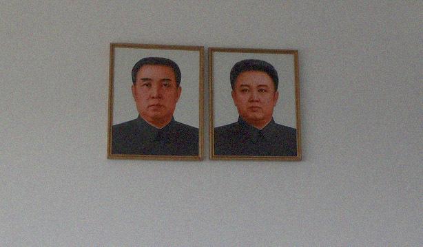 North Korea After Kim Jong Il