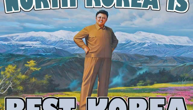 North Korea Trivia: Ten Interesting Points