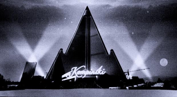 Kempinski Freezes 'Hotel Of Doom' Plans In North Korea