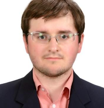 Fyodor Tertitskiy