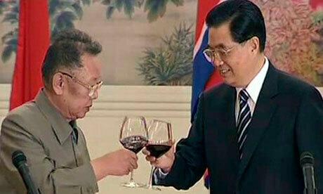 Hu-Jintao-and-Kim-Jong-il-00511.jpg
