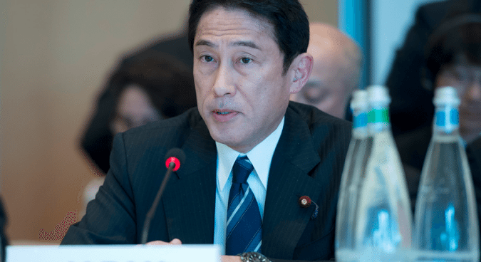 Japan, North Korea officials to discuss abductees committee next Tuesday