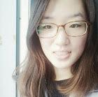 Ina Yoon