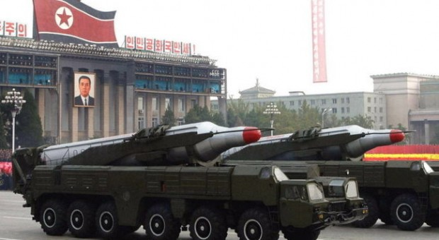 Will North Korea ever abandon nuclear weapons?