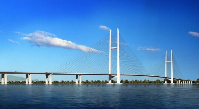 New Yalu river bridge opening postponed