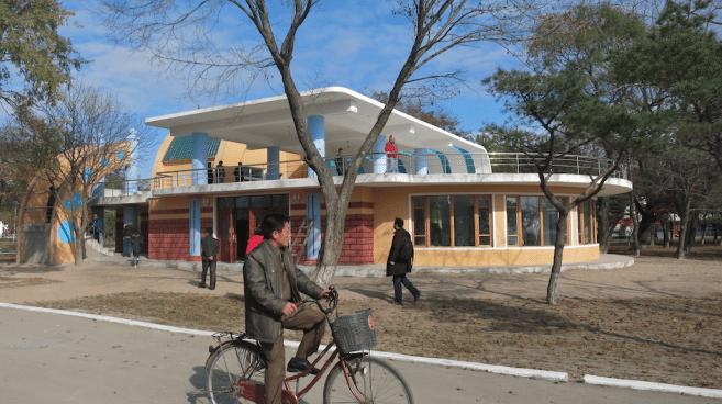Pilsner in Pyongyang: How Czech company helped open brewery in N. Korea
