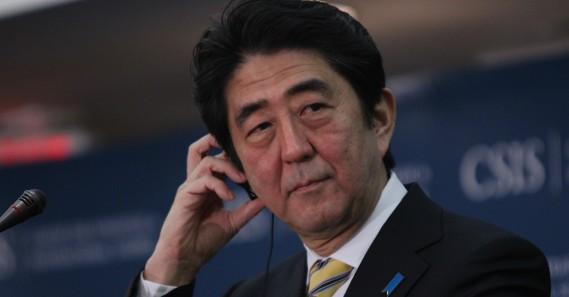 Japan calls N.Korea's missile launch 'unacceptable'