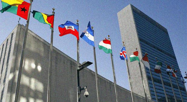 South Korea Supports UN N. Korea Human Rights Investigation