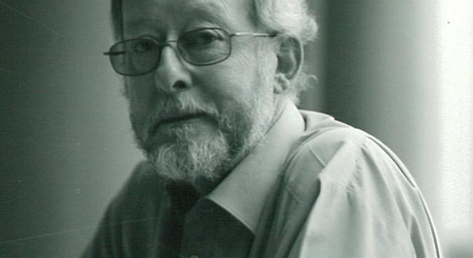 Tim Beal