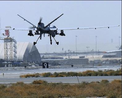 Will N. Korea eye new Chinese UAV?