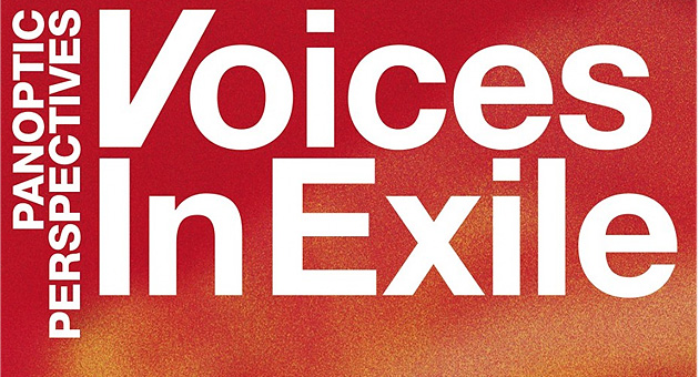 Grassroots Movements for Voices in Exile