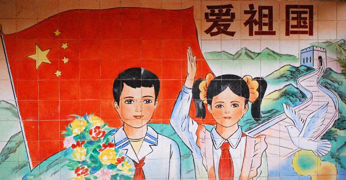 Jang Song Thaek purge prompts calls for China visit