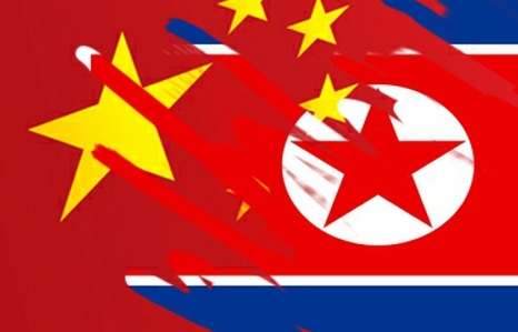 Threat of Finlandization by China Should Spur Korean Reunification