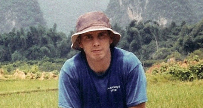 Was an American student really kidnapped by North Korea?