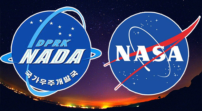 What's in a name – and a logo? The problem with North Korea's new space agency