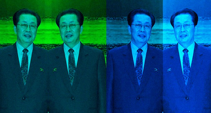 Family members behind Jang Song Thaek purge – NKSIS