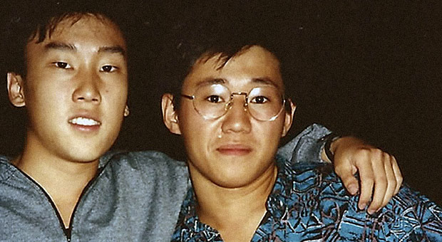 Kenneth Bae sentenced to 15 years hard labor