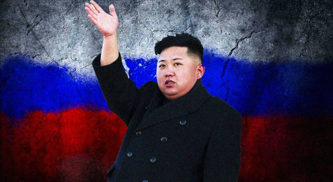 Foibles and fears: Why Kim Jong Un cancelled his Russia visit