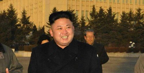 Kim Jong-un and the Power of Propaganda