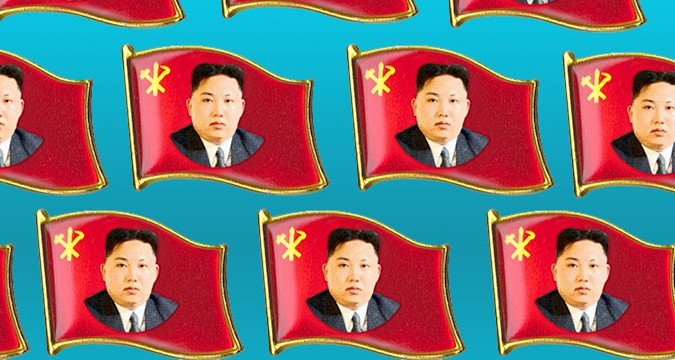 Is Kim Jong Un's plan working?