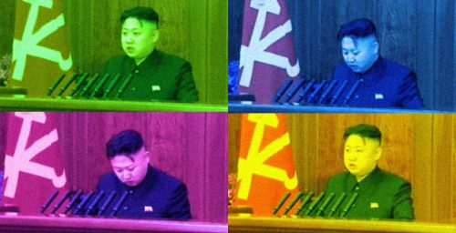 Kim Jong-un's New Year Speech: What It Really Means