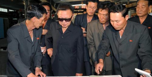 North Korea Leadership Review: January – June 2011