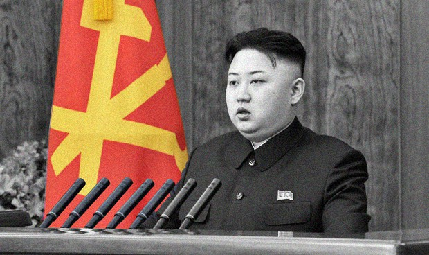 Kim Jong Un's New Year Speech: What it Really Means (Part 2 of 2)
