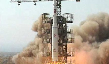 Groundhog-Day: 5 Post Satellite Launch Predictions