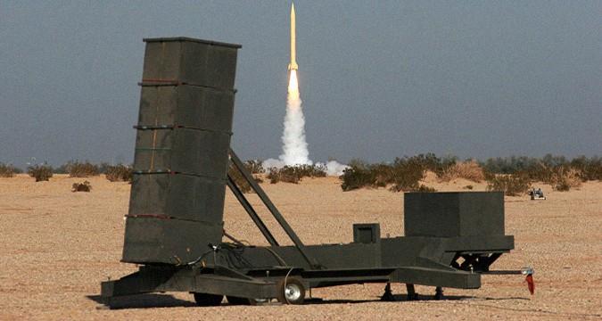 N. Korea assisting Syria in improving missile capabilities: report