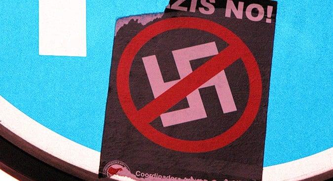 The German Neo-Nazi fascination with North Korea