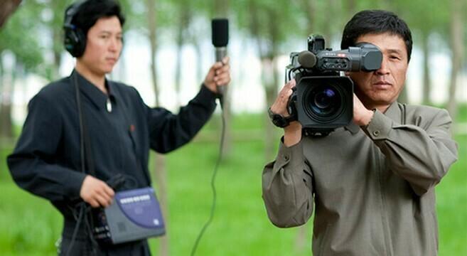 Defectors play big role in North Korea rumor mill 無料人名人物検索