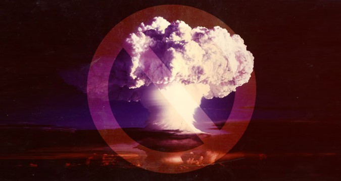 North Korea's nuclear weapons: Will it ever use them?