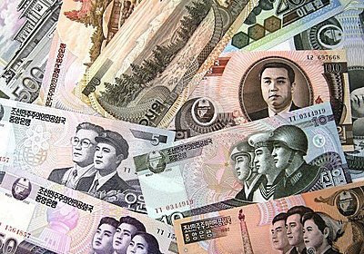 How and Why North Korea Could Experience Economic Reform