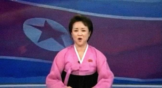 How North Korean Media Propagandizes Its Rocket Launches