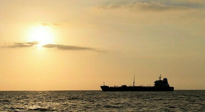 'North Korean' oil tanker near Libya unlikely DPRK owned