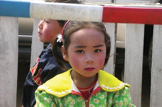 Ambassador Insights Suggests Seoul Slang Keeps Pyongyang Youth Chatting