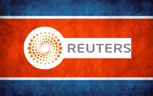 EXCLUSIVE! How Reuters Sources Keep Getting It Wrong on North Korea